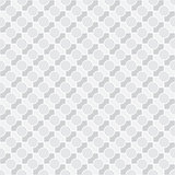 Background - seamless vector simple texture