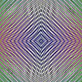 Psychedelic Pyramid Plan
