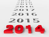 2014 future