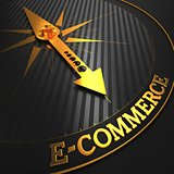 E-Commerce. Business Background.