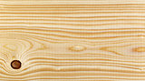 texture of pine wood plank