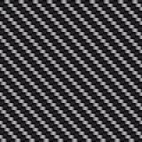 Dark carbon background