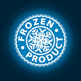 logo of the natural product