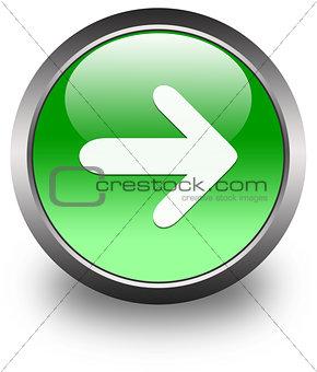 """""""Arrow"""" button"""