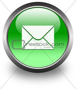 """""""Letter"""" button"""