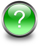 """Question"" button"