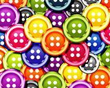 Cloth bottons