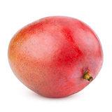 Ripe mango fruit