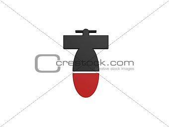 torpedo missile