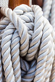 Sailing Rope 1