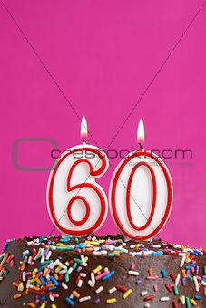 Celebrating Sixty Years