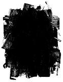 Grunge Mask