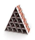 Ruble Pyramid