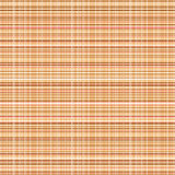 Seamless textile pattern background