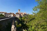 Cividale del Friuli - Italy