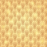 Vector Wall Pattern Background