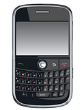 Vector cell phone, PDA