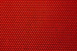 Sphere pattern