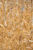 Closeup image of Chipboard