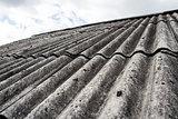 texture grey slate