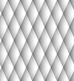 Vector - Seamless Diamond Pattern Black And White Lines