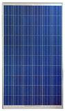 Solar Cell Cutout