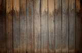 Wooden wall-Vertital format