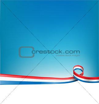 france background flag
