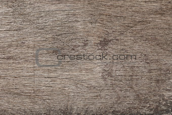 old wood surface texture