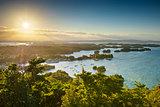 Matsushima Japan