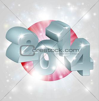2014 Japan flag