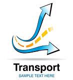 Transport icon