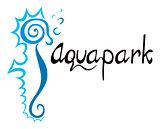 Aquapark symbol