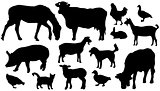 farm_animals_silhouettes