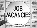 Job Vacancies