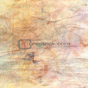 abstract weathered background