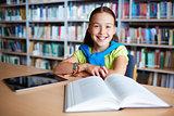 Elementary learner