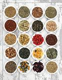 Herbal Health