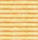 Brown wooden texture seamless background