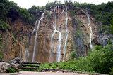 National Park Plitvicka Jezera