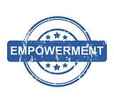 Business Empowerment