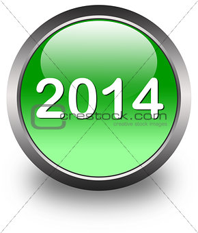 """2014"" button - just click to go to 2014..."