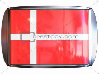 Flag to Danmark