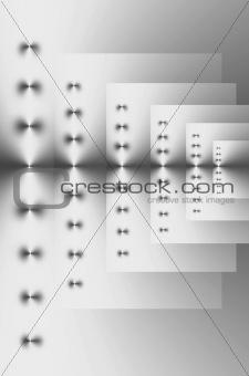 Silver Rectangles