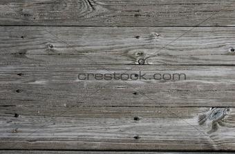 Beach Planks 2