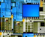 Electronic  board
