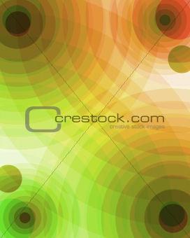 Background Pattern 5
