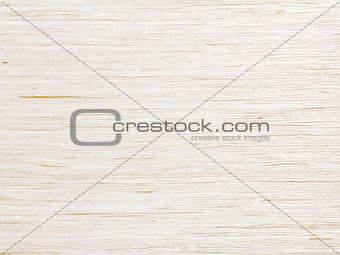 bleached (white) oak wood texture