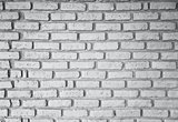light brick wall background