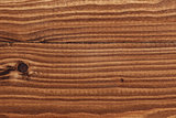 brown texture of pine planks